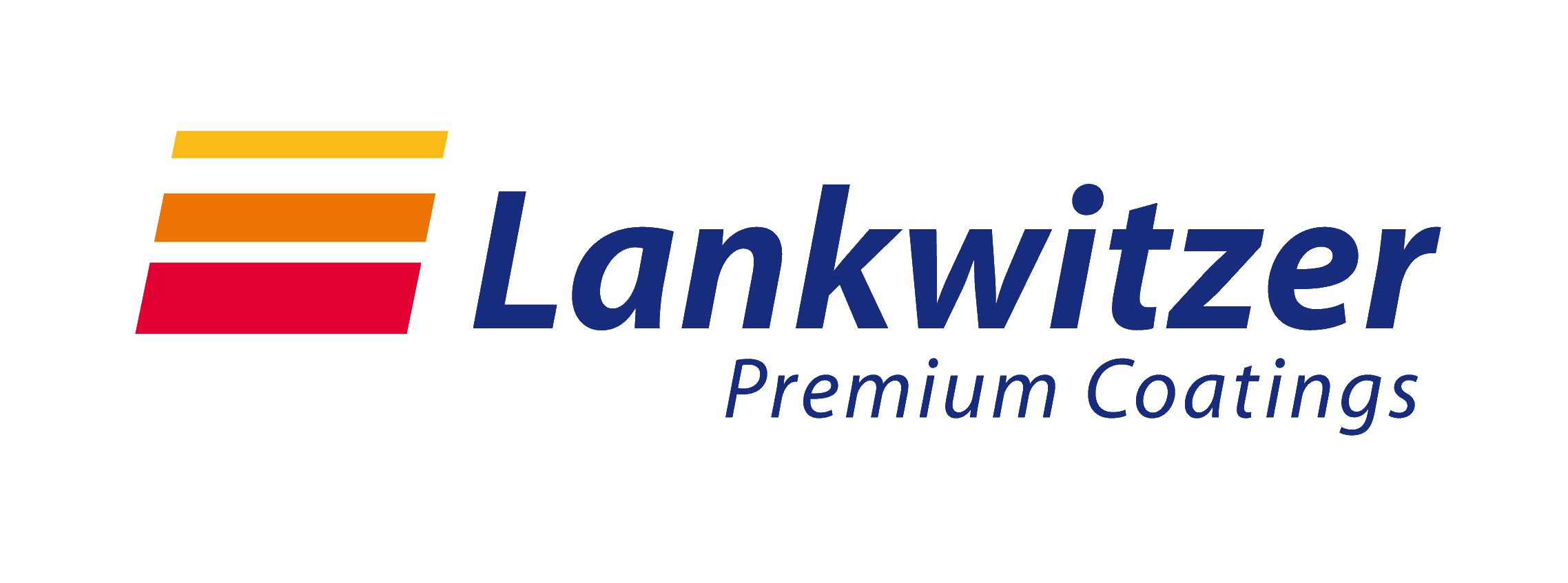 Lankwitzer.sk
